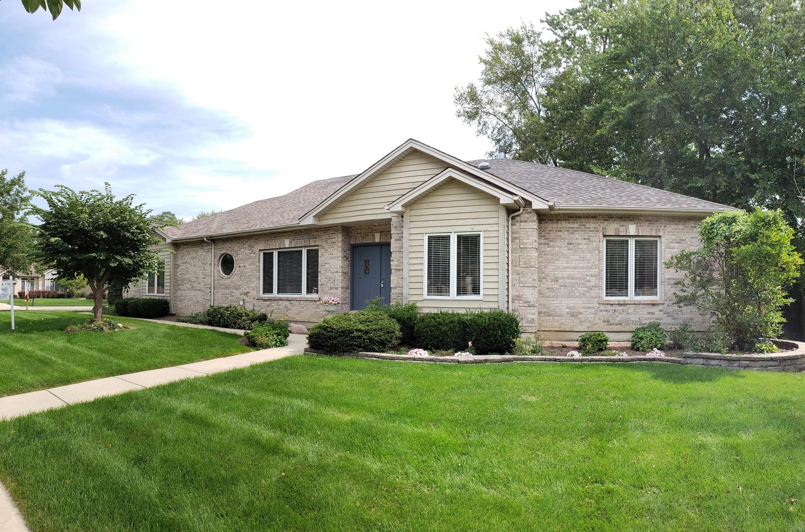 806 Grove ,West Chicago, Illinois 60185
