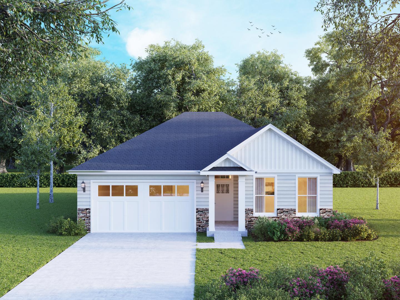 1823 Spencer ,Shorewood, Illinois 60404