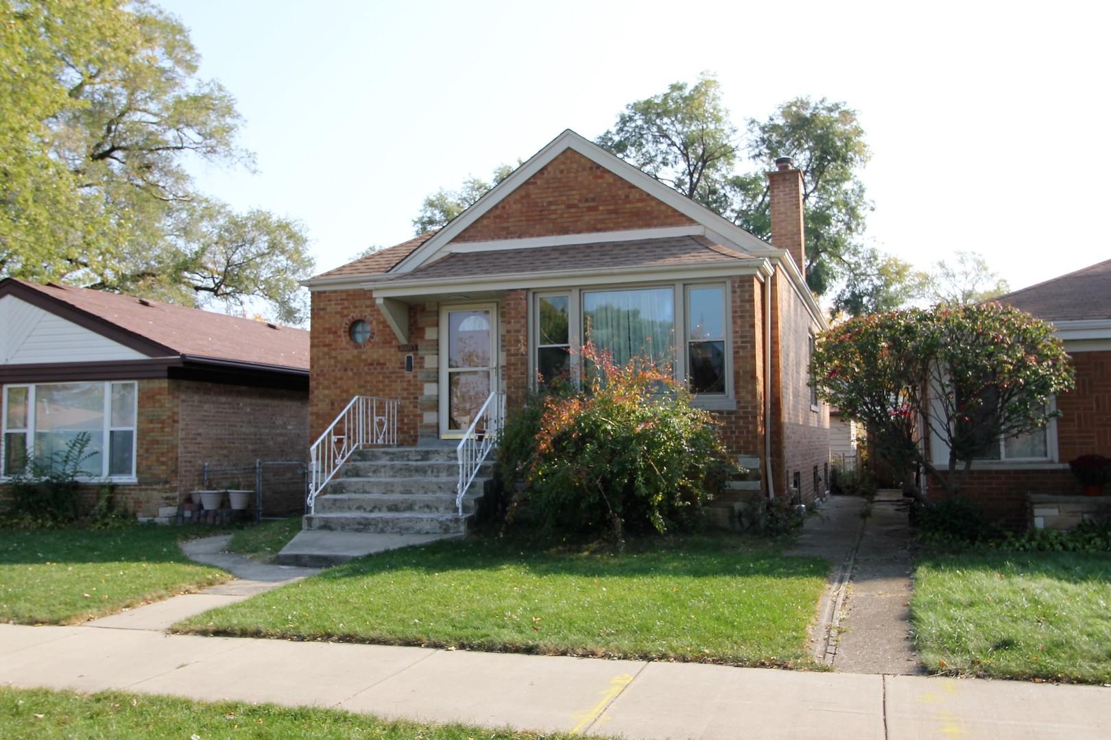 Photo of 10105 California Chicago IL 60655