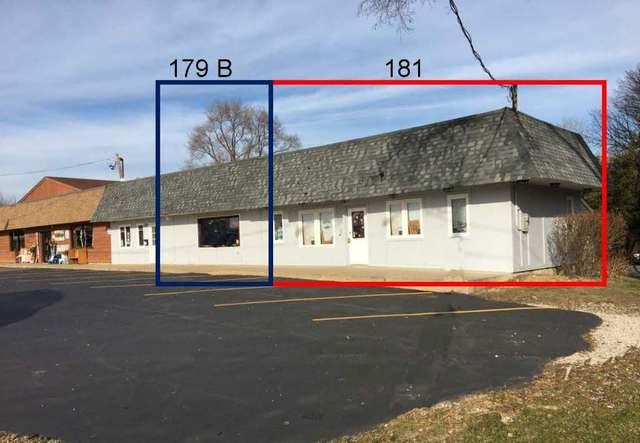 181 Northwest ,Cary, Illinois 60013