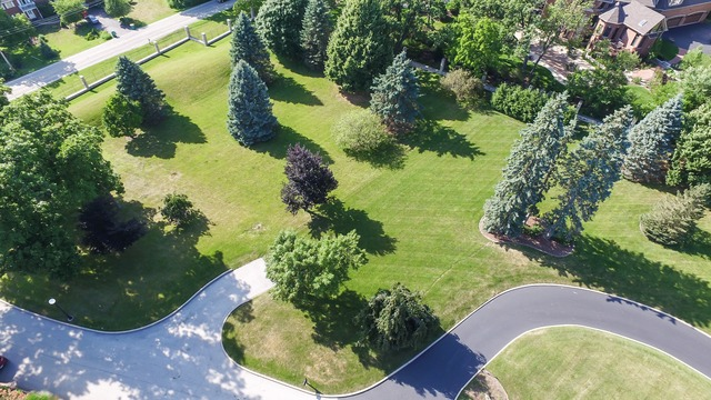LOT 1 Oak Shadows Ln, St Charles IL 60175