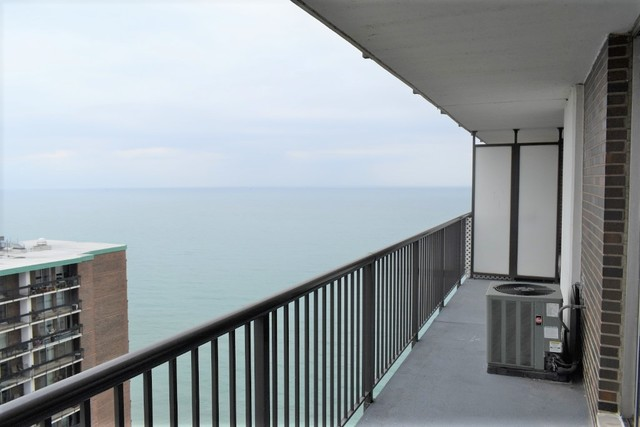 5855 Sheridan Unit Unit 19h ,Chicago, Illinois 60660