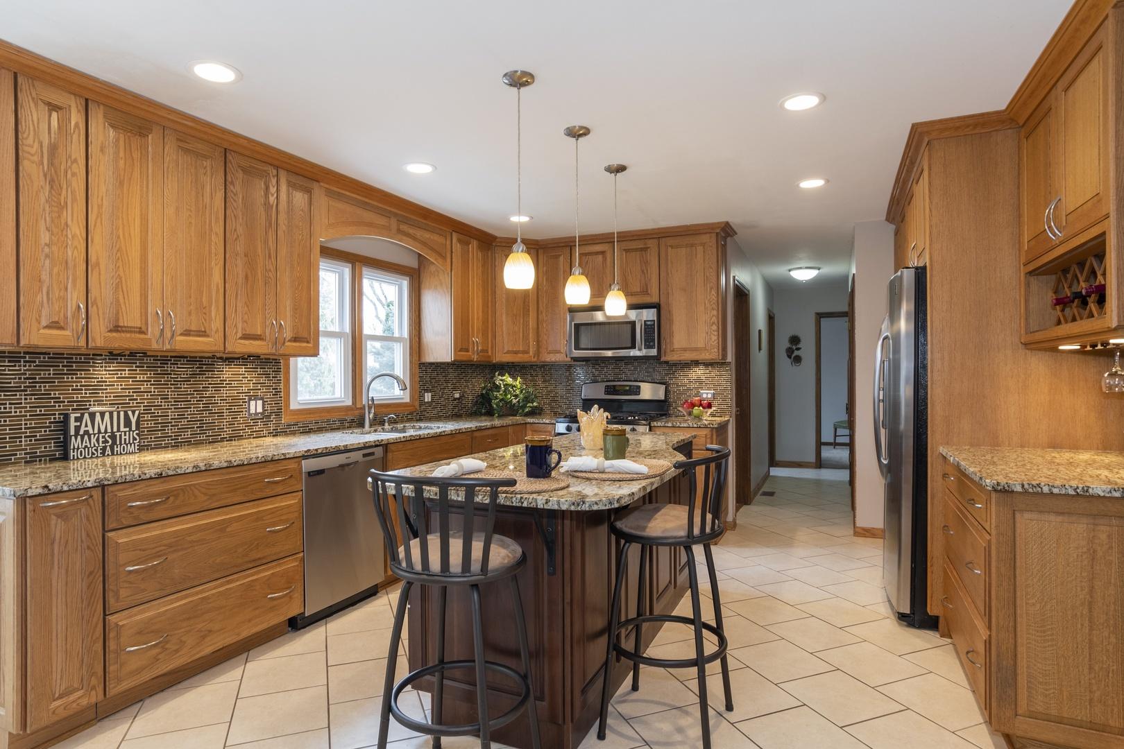 Cabinet Makers In Wheaton Il | Cabinets Matttroy