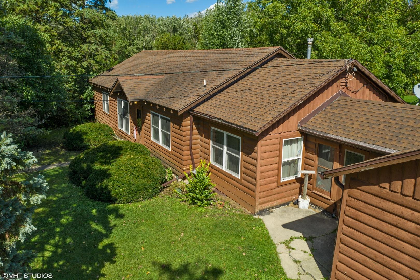 19861 115th ,Mokena, Illinois 60448