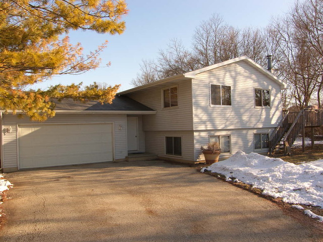 28903 South, Mchenry, Illinois 60051
