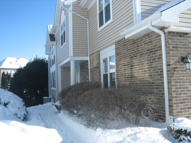 985 Sweetflower Drive, Hoffman Estates, IL 60194