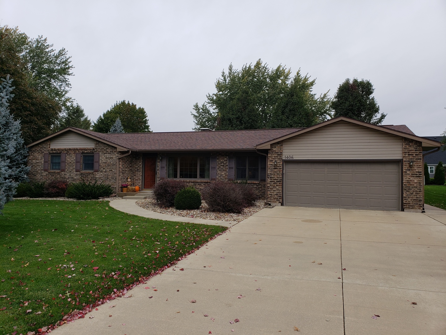 1406 36th ,Sterling, Illinois 61081