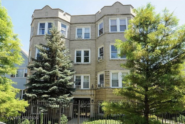 $194,000 - 1Br/1Ba -  for Sale in Chicago