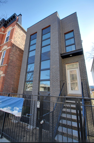 909 West Cullerton Street, Chicago, IL 60608