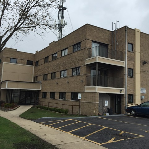 515 Ogden, Downers Grove, Illinois 60515