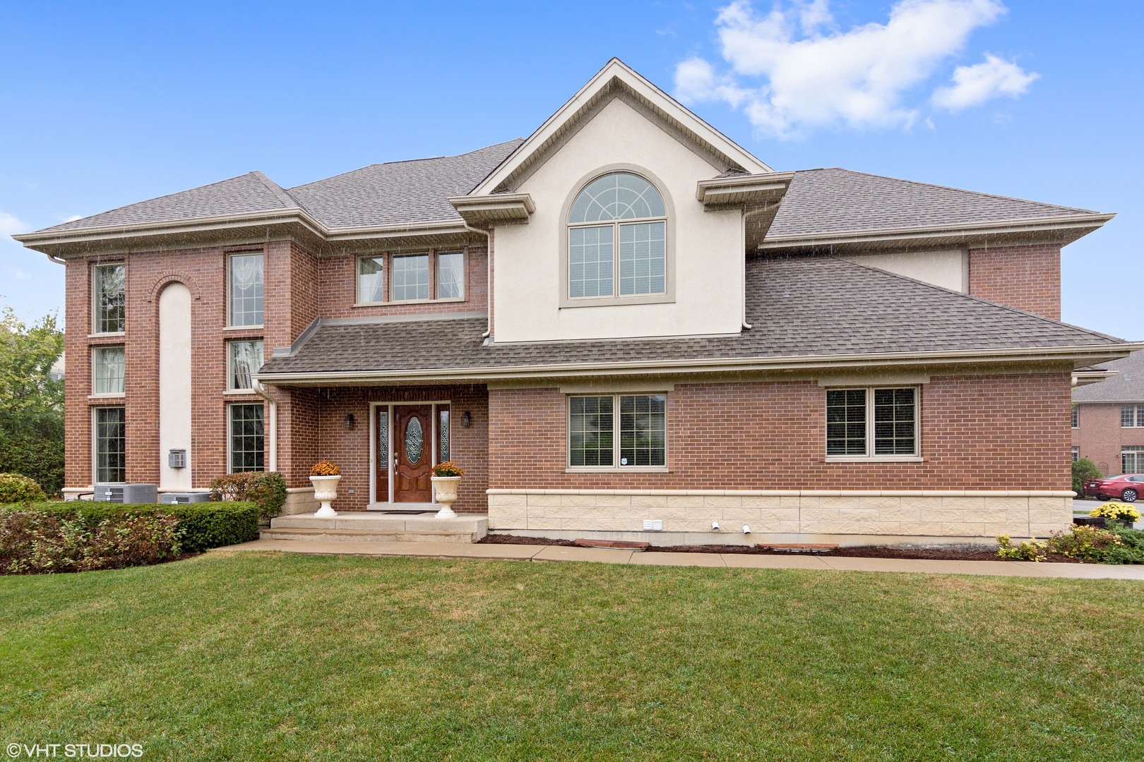 812 North Franklin Avenue Avenue, Palatine, IL 60067