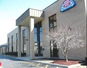 7330 College Unit Unit 208 ,Palos Heights, Illinois 60463