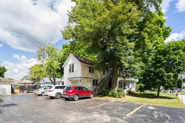 301 Main ,Barrington, Illinois 60010
