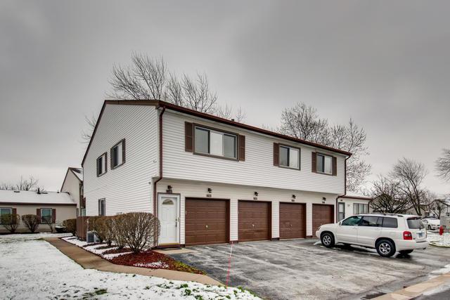 7708 Galeview Unit Unit 7708 ,Frankfort, Illinois 60423