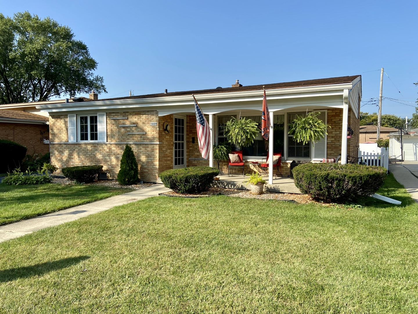 Photo of 10408 Kolin Oak Lawn IL 60453