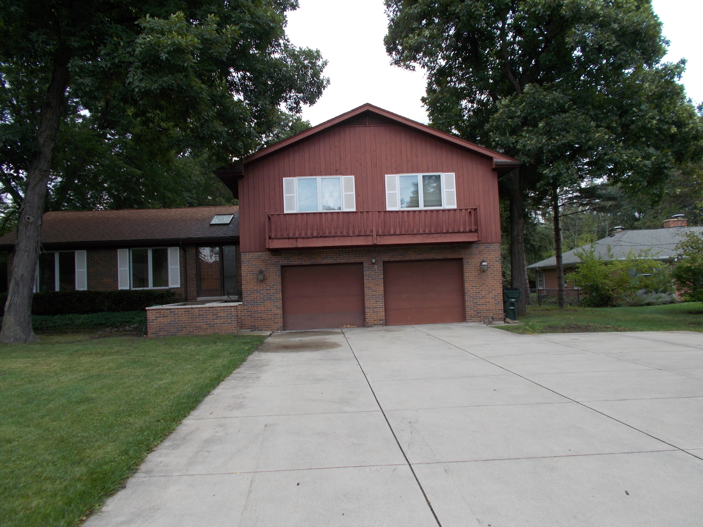 840 Queens ,Glenview, Illinois 60025