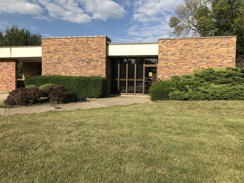 130 Main ,Princeton, Illinois 61356