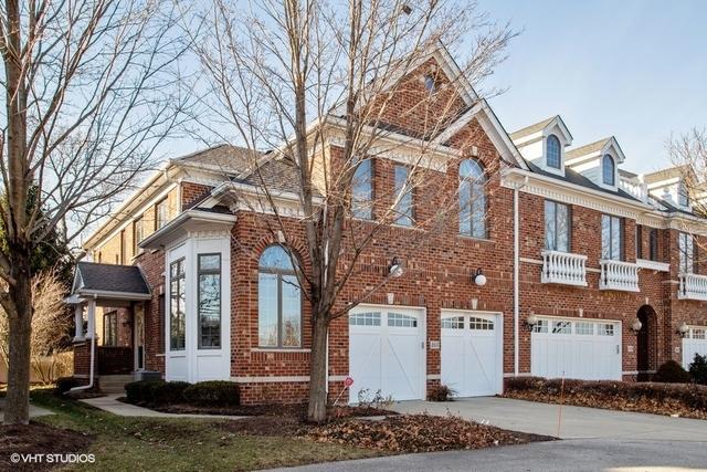 355 Arbor Glen ,Schaumburg, Illinois 60195