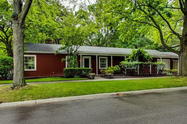 1732 Grove ,Glenview, Illinois 60025