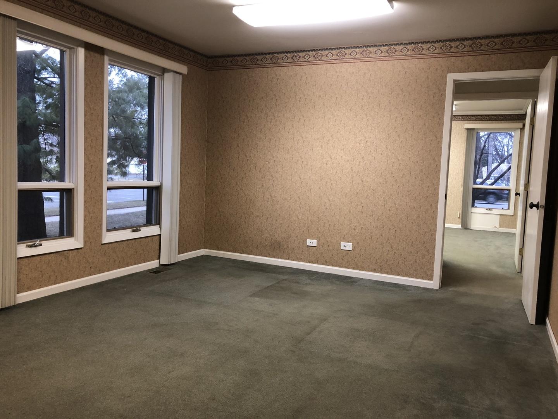 4302 Crystal Lake Unit Unit f ,Mchenry, Illinois 60050