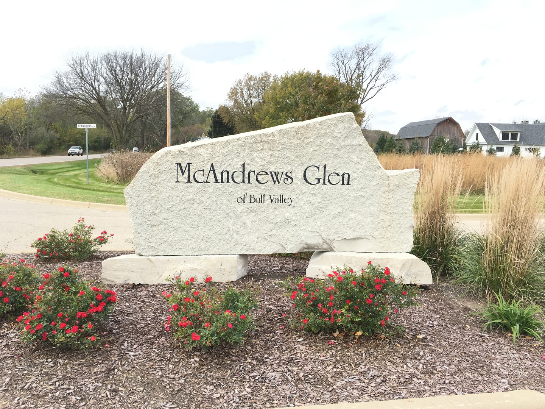 7207 Millburne ,Mchenry, Illinois 60050
