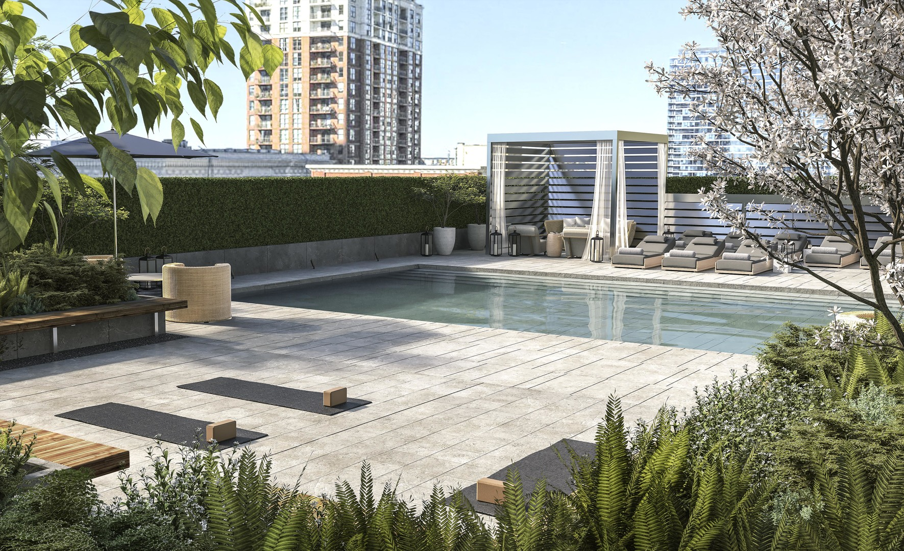 $8,500,000 - 4Br/5Ba -  for Sale in Chicago