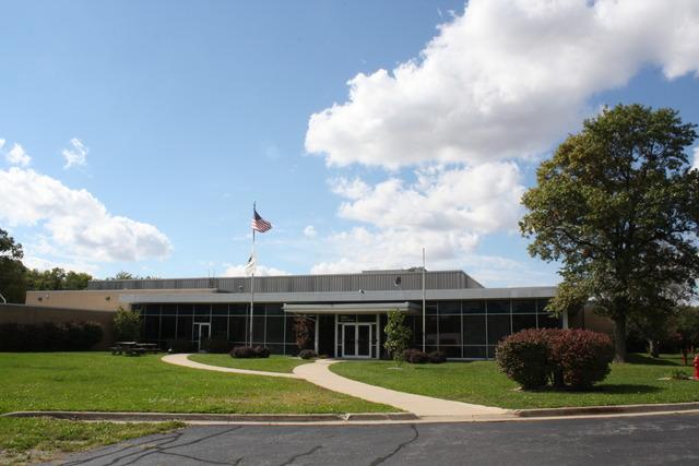 255 Fleming ,Watseka, Illinois 60970