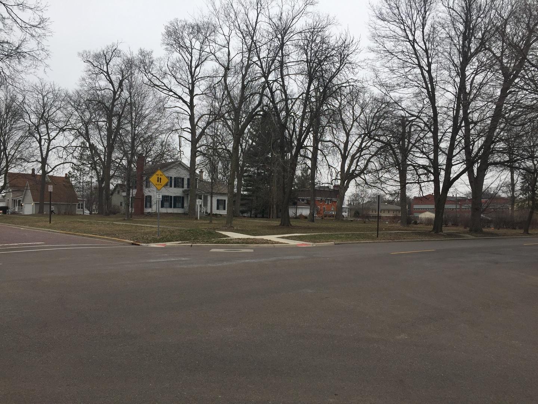 329 NORTH 2ND STREET, DEKALB, IL 60115  Photo 6