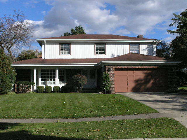 333 Royal ,Palatine, Illinois 60067