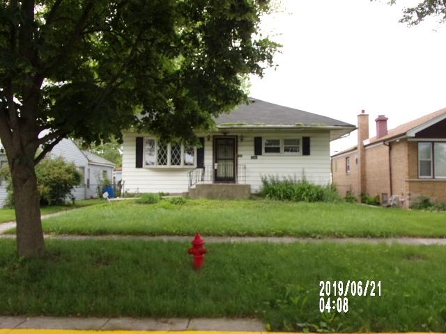 520 Rice ,Bellwood, Illinois 60104