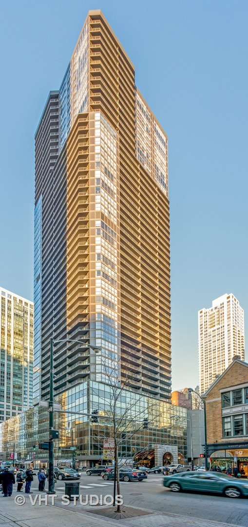 $255,000 - 0Br/1Ba -  for Sale in Chicago