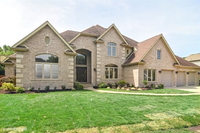 2227 West Lincoln Street, Mount Prospect, IL 60056