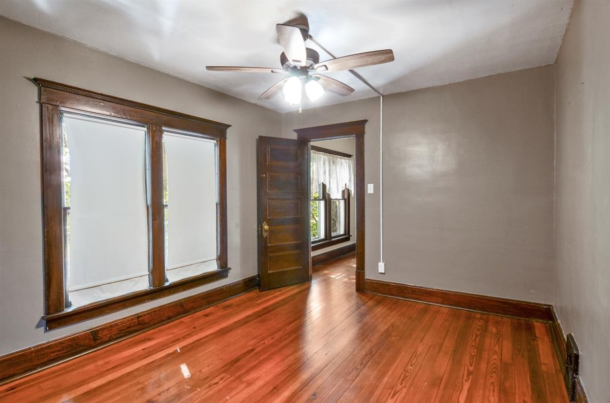 306 West ,Homer, Illinois 61849