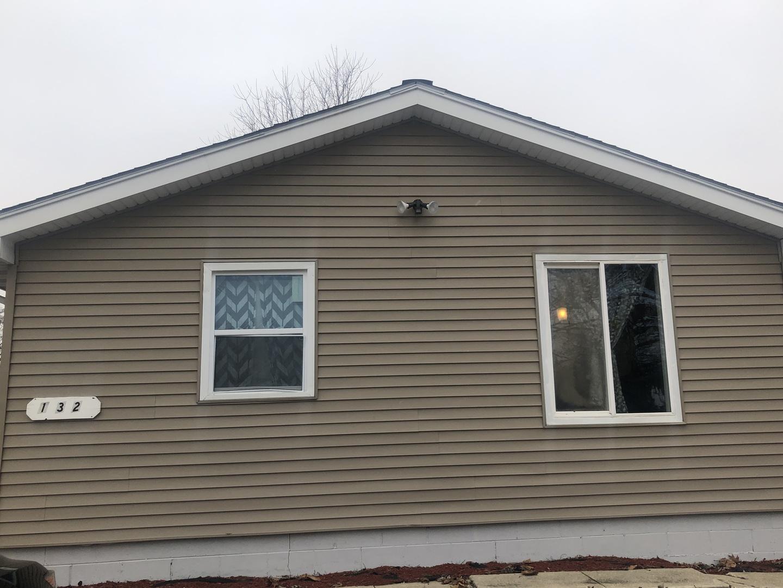 132 Livingston ,Godley, Illinois 60407