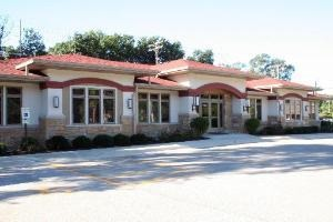 1385 Warren Unit Unit c ,Downers Grove, Illinois 60515