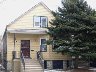 $74,900 - 5Br/2Ba -  for Sale in Chicago