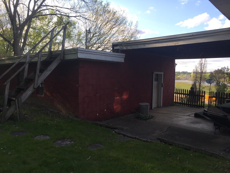 14269 Bottom ,Granville, Illinois 61326