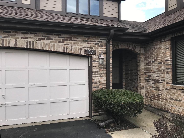 1821 Golfview, Bartlett, Illinois 60103
