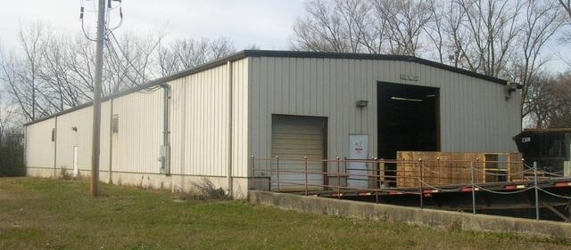 1065 Sill ,Aurora, Illinois 60506