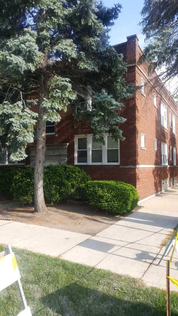 5057 Roscoe Unit Unit 2 ,Chicago, Illinois 60641