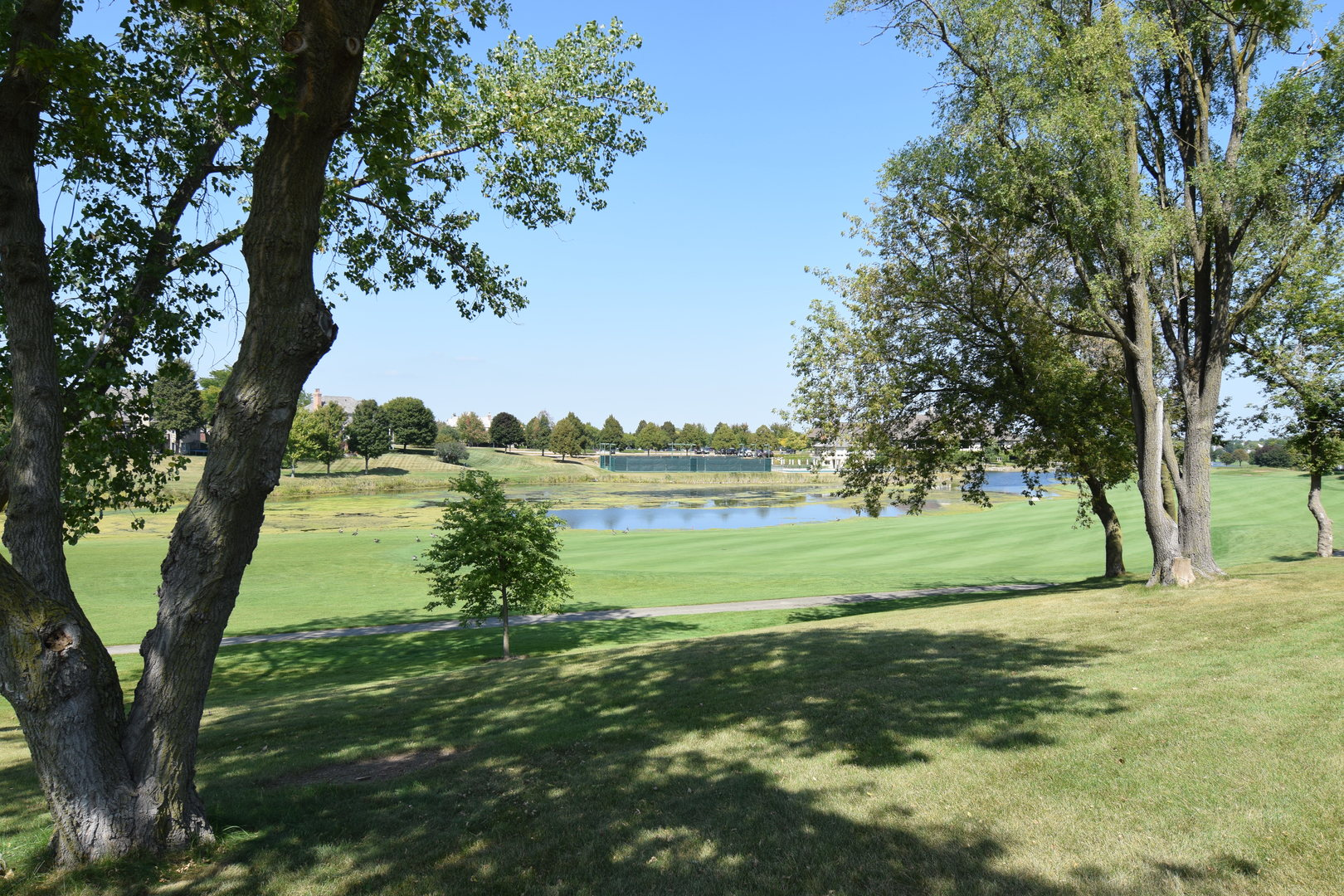 112 Boulder Dr, Lake In The Hills IL 60156