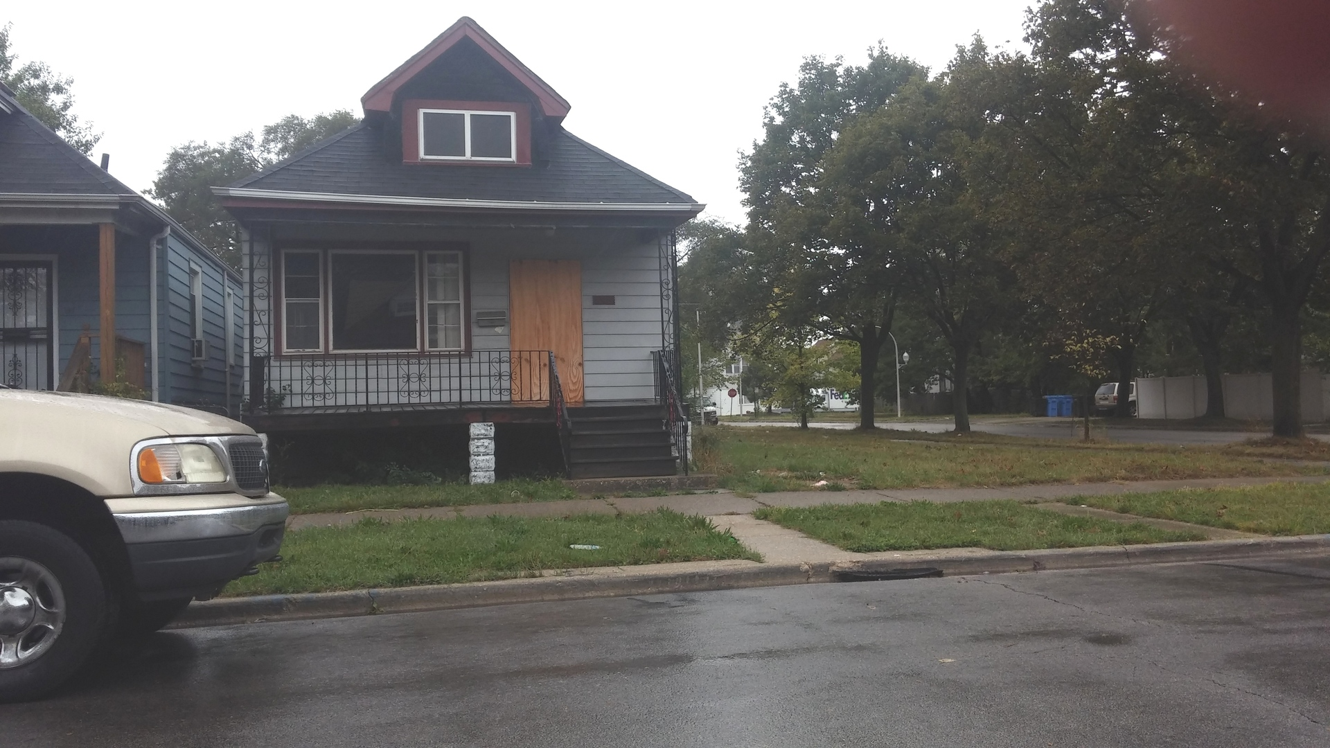 $29,000 - 2Br/1Ba -  for Sale in Chicago