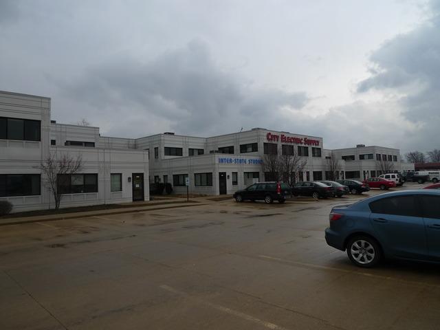 3492 Colony Bay, Rockford, Illinois 61109