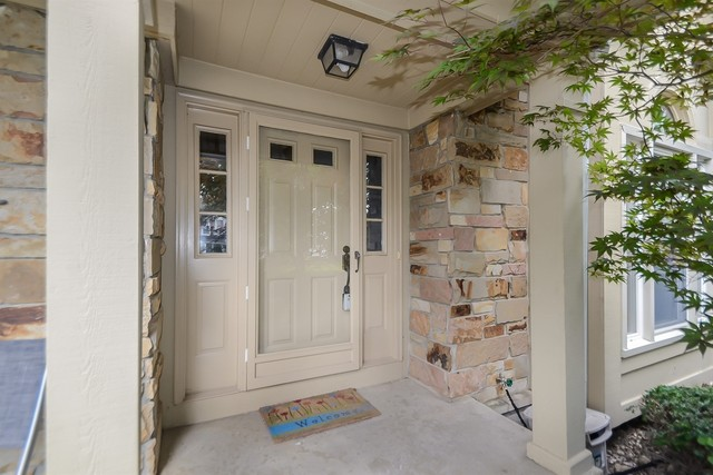 1408 Madison Drive