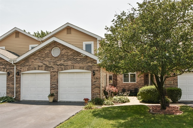 17263 Lakebrook Dr, Orland Park IL 60467