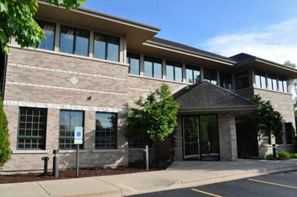 1 Golfview Unit Unit 2 ,Lake Zurich, Illinois 60047