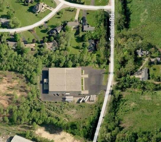 6711 Sands ,Crystal Lake, Illinois 60014