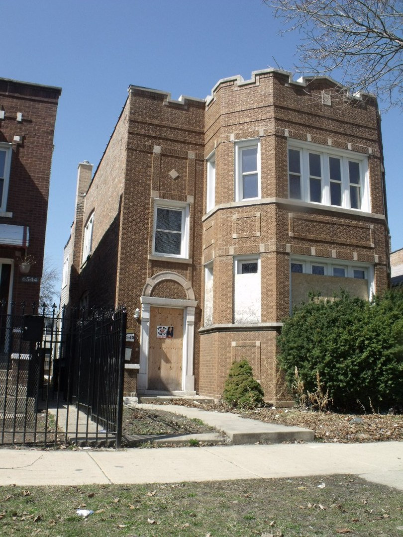 $80,000 - 4Br/0Ba -  for Sale in Chicago