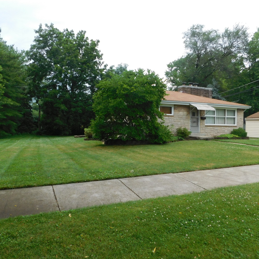 Photo of 14 South Park Street WESTMONT IL 60559