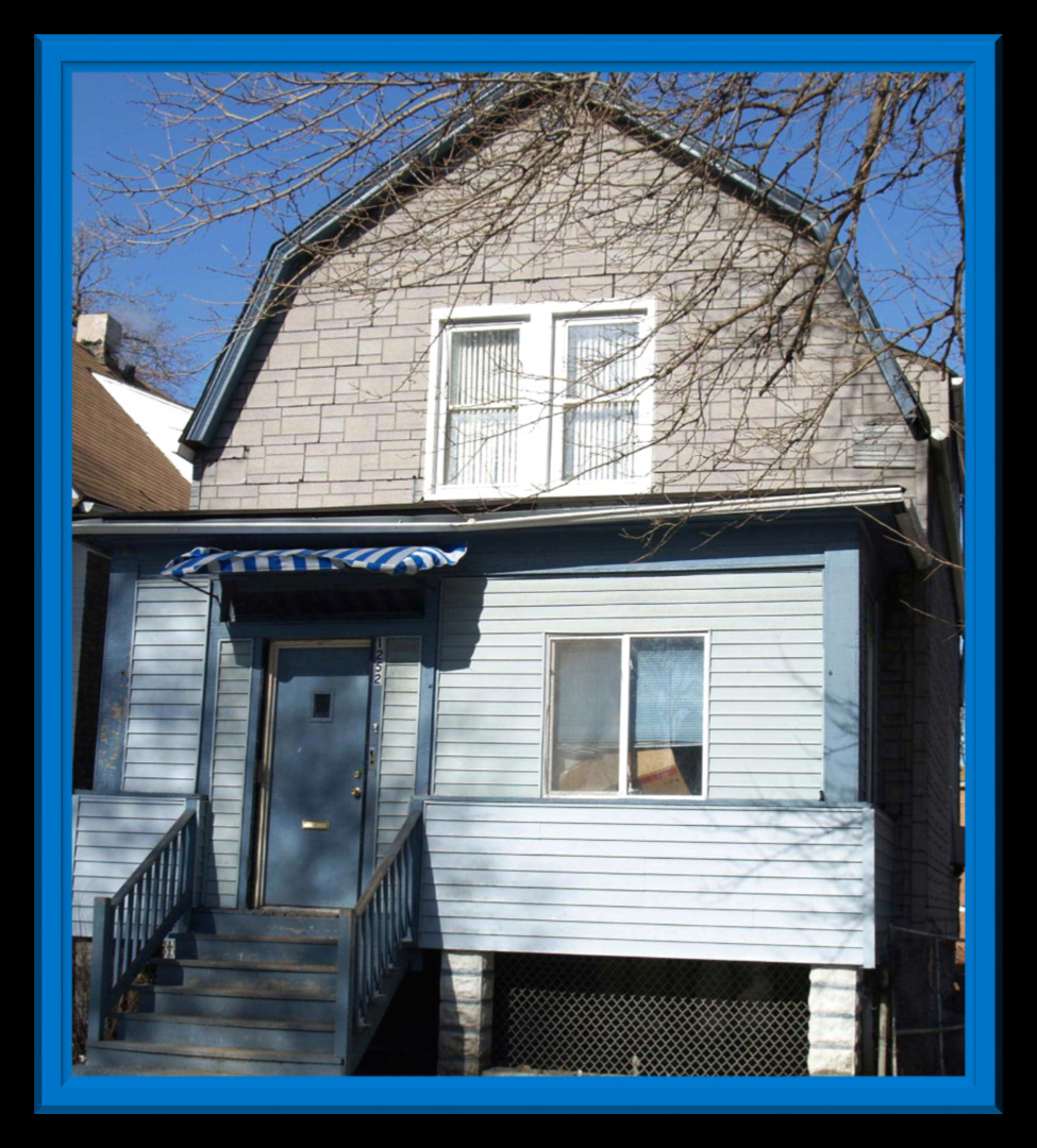 $4,200 - 4Br/2Ba -  for Sale in Chicago